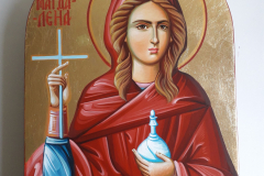 Икона Света Марија Магдалина