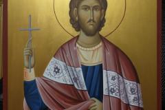 Икона Свети Агатоник